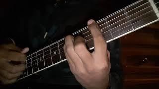 karaoke pideme la luna con guitarra - ฟรีวิดีโอออนไลน์ - ดู