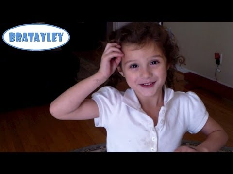 Download This Is Not Really My Real Face! (WK 151.3) | Bratayley HD Mp4 3GP Video and MP3
