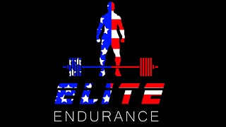 Elite Endurance 2019, a successful year in review