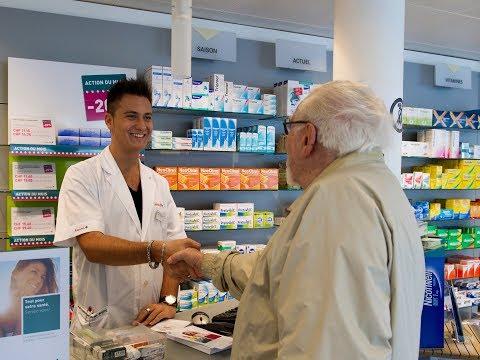 Le stimulant pour les femmes dans les pharmacies à rostove sur donou