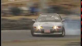 Jeremy Clarkson's Motorworld | Japan S01E01