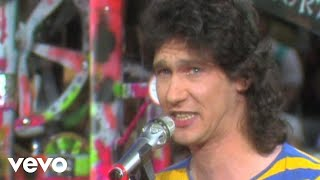 Geier Sturzflug - Bruttosozialprodukt (ZDF Hitparade 30.05.1983) (VOD)