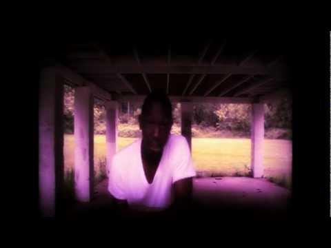 Ego Trip - T.A.P.(remix)