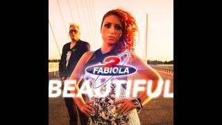 2 Fabiola - Beautiful