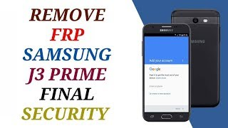 J327T FRP unlock - Free video search site - Findclip Net