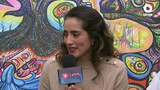 D Todo - Arte y gastronomía mexicana