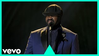 Gregory Porter   I Wonder Who My Daddy Is (Live At The Royal Albert Hall  02 April 2018)