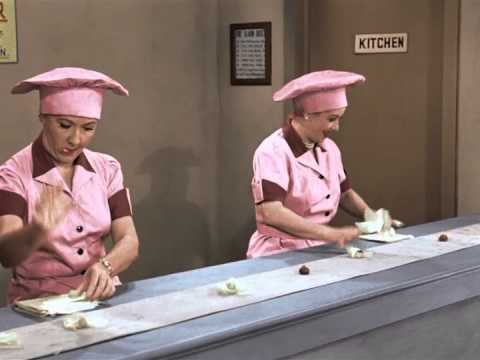 Download Link Youtube I Love Lucy Christmas Special