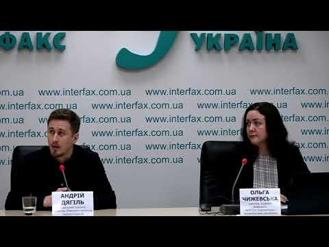 Electoral Sentiments, Ukrainians' Attitude to Political Events on Agenda
