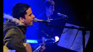 Stereophonics - I Stopped To Fill My Car Up (Live Acoustic JEEP Tour 2001)