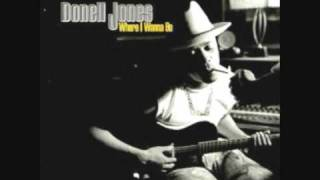 Donell Jones- Have You Seen Her