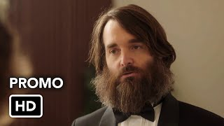 The Last Man on Earth 1x04 Promo