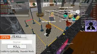 t0pk3k 4-0 script pastebin - मुफ्त ऑनलाइन वीडियो