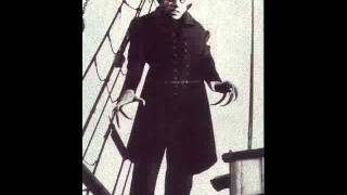 Danzig - Without Light I Am ( A Tribute to Nosferatu- Eine Symphonie des Grauens )