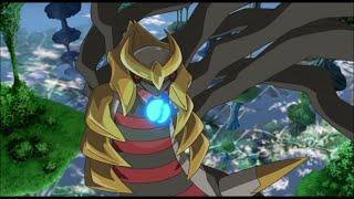 Watch Pokemon Videos Page 29 Pokemontubers