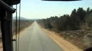 Buq'ata Golan