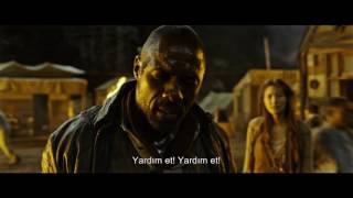 Kara Kule / Dark Tower Türkçe Altyazılı Fragman