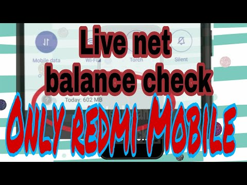How to Check Remaining Internet Data MB of Mobily STC Zain