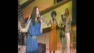 Yvonne Elliman - If I Can't Have You video