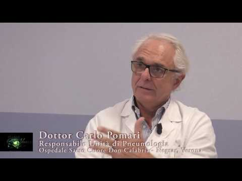 Urinoterapiya per trattamento di varicosity