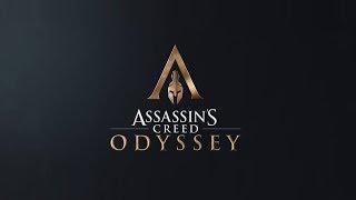 Noticias #98 (Nuevo Assassins Creed, Mega Man 11, Nuevo Fallout)