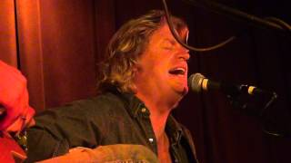 Charlie Robison with Bruce Robison - Loving County