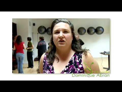 Le curcuma au traitement du psoriasis
