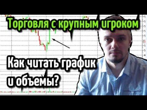 Православте о том как не зарабатывать деньги