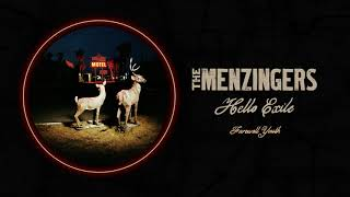 "The Menzingers   ""Farewell Youth"" (Full Album Stream)"
