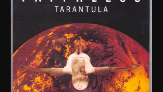 Faithless: Tarantula (Hiver & Hammer Remix)