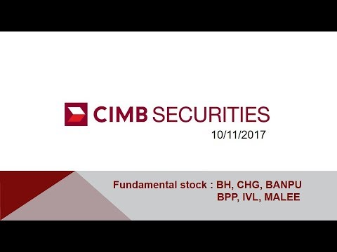 10/11/2017-CIMBS Research Live