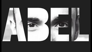 LO QUE SOY - Abel Pintos (nuevo disco)
