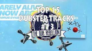 [Top 15] Dubstep Tracks #13 [September 2018]