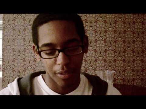 Black Friday 2010 Pickups + Random Talking