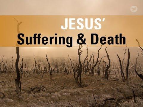 Yesus menderita banyak pencobaan dan mengalami kematian yang menyakitkan di kayu salib, tetapi Ia melakukannya dengan sukarela dan sesuai dengan tujuan-Nya yang lebih tinggi. Rencana apa yang sebenarnya Ia pikirkan, dan apa hubungannya rencana ini dengan kita?