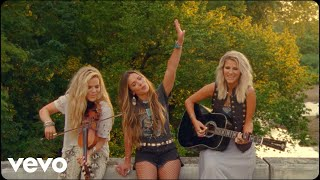 Runaway June We Were Rich