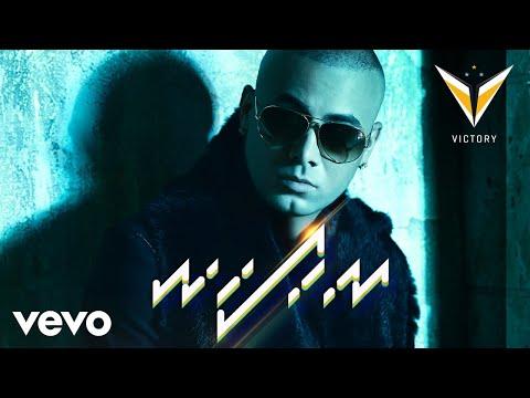 Wisin, Yandel, Daddy Yankee – Todo Comienza en la Disco (Audio) ft. Yandel, Daddy Yankee