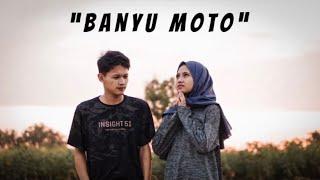 Banyu Moto - Sleman Receh Cover Didik Budi feat. Cindi Cintya Dewi ( Cover Video Clip )