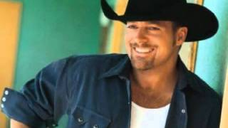 Chris Cagle - Rock The Boat (2001)