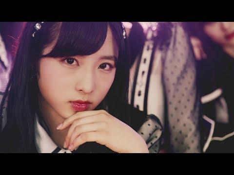 AKB48 - Teacher Teacher
