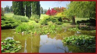 Parco Giardino Sigurtà Landschaftspark Gardasee