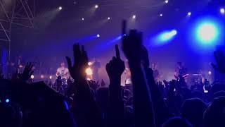 Carl Brave X Franco126   Pellaria   Live@Roma