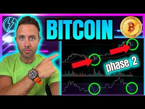 Xapo wallet bitcoin