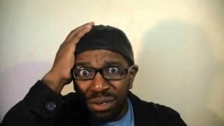 Rap Critic: Worst Lyrics of October 2012 (French Montana/Kanye West/Tech N9ne/Eminem/Tyga)