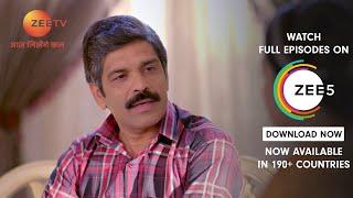Rajaa Betaa | Ep 43 | Mar 8, 2019 | Best Scene | Zee TV