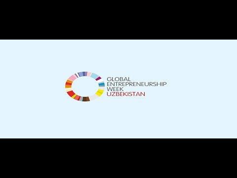 Ylang-ylang mahahalagang langis ng application ng buhok