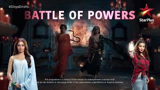 DivyaDrishti | Battle