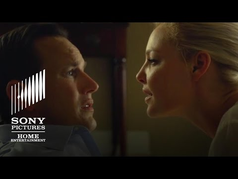 Home Sweet Hell Movie Trailer