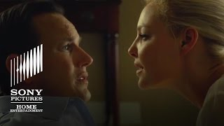 Home Sweet Hell Trailer - On Blu-ray and Digital HD!