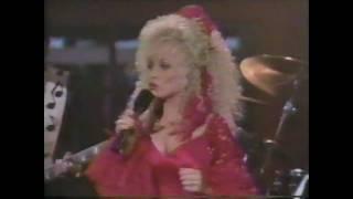 Dolly Parton ( House of the Rising Sun )